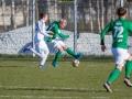 FC Flora U21 - FC Levadia U21 (11.05.17)-0085
