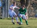 FC Flora U21 - FC Levadia U21 (11.05.17)-0103