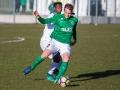 FC Flora U21 - FC Levadia U21 (11.05.17)-0119