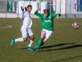 FC Flora U21 - FC Levadia U21 (11.05.17)-0121