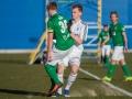 FC Flora U21 - FC Levadia U21 (11.05.17)-0123