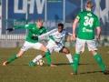 FC Flora U21 - FC Levadia U21 (11.05.17)-0125