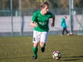 FC Flora U21 - FC Levadia U21 (11.05.17)-0138