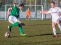 FC Flora U21 - FC Levadia U21 (11.05.17)-0142