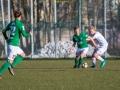 FC Flora U21 - FC Levadia U21 (11.05.17)-0145