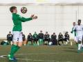FC Flora U21 - FC Levadia U21 (11.05.17)-0152