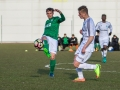 FC Flora U21 - FC Levadia U21 (11.05.17)-0156