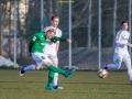 FC Flora U21 - FC Levadia U21 (11.05.17)-0160