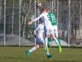 FC Flora U21 - FC Levadia U21 (11.05.17)-0172