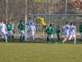 FC Flora U21 - FC Levadia U21 (11.05.17)-0176