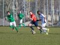 FC Flora U21 - FC Levadia U21 (11.05.17)-0179