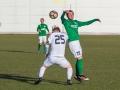 FC Flora U21 - FC Levadia U21 (11.05.17)-0185