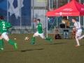 FC Flora U21 - FC Levadia U21 (11.05.17)-0193
