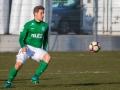 FC Flora U21 - FC Levadia U21 (11.05.17)-0197