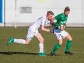 FC Flora U21 - FC Levadia U21 (11.05.17)-0202