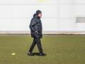 FC Flora U21 - FC Levadia U21 (11.05.17)-0207