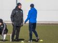 FC Flora U21 - FC Levadia U21 (11.05.17)-0210