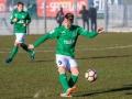 FC Flora U21 - FC Levadia U21 (11.05.17)-0216