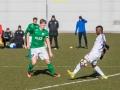 FC Flora U21 - FC Levadia U21 (11.05.17)-0218