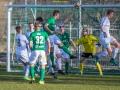 FC Flora U21 - FC Levadia U21 (11.05.17)-0231
