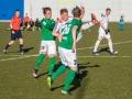 FC Flora U21 - FC Levadia U21 (11.05.17)-0240