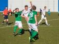 FC Flora U21 - FC Levadia U21 (11.05.17)-0241