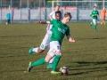 FC Flora U21 - FC Levadia U21 (11.05.17)-0250