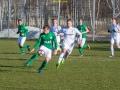 FC Flora U21 - FC Levadia U21 (11.05.17)-0270