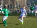 FC Flora U21 - FC Levadia U21 (11.05.17)-0277
