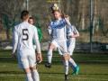 FC Flora U21 - FC Levadia U21 (11.05.17)-0279