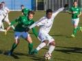 FC Flora U21 - FC Levadia U21 (11.05.17)-0281