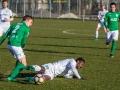 FC Flora U21 - FC Levadia U21 (11.05.17)-0283