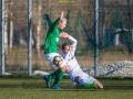 FC Flora U21 - FC Levadia U21 (11.05.17)-0289