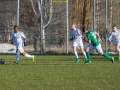 FC Flora U21 - FC Levadia U21 (11.05.17)-0292
