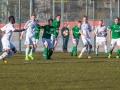 FC Flora U21 - FC Levadia U21 (11.05.17)-0295