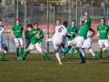 FC Flora U21 - FC Levadia U21 (11.05.17)-0298