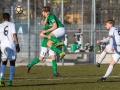 FC Flora U21 - FC Levadia U21 (11.05.17)-0299