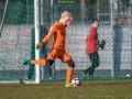 FC Flora U21 - FC Levadia U21 (11.05.17)-0303