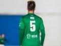 FC Flora U21 - FC Levadia U21 (11.05.17)-0307