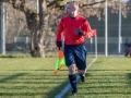 FC Flora U21 - FC Levadia U21 (11.05.17)-0310