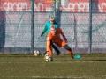 FC Flora U21 - FC Levadia U21 (11.05.17)-0313