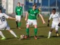 FC Flora U21 - FC Levadia U21 (11.05.17)-0331