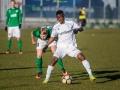 FC Flora U21 - FC Levadia U21 (11.05.17)-0332