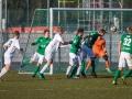 FC Flora U21 - FC Levadia U21 (11.05.17)-0333