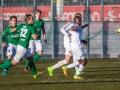 FC Flora U21 - FC Levadia U21 (11.05.17)-0336