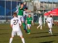 FC Flora U21 - FC Levadia U21 (11.05.17)-0346