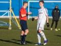 FC Flora U21 - FC Levadia U21 (11.05.17)-0351