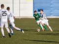 FC Flora U21 - FC Levadia U21 (11.05.17)-0353