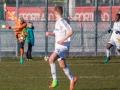 FC Flora U21 - FC Levadia U21 (11.05.17)-0355