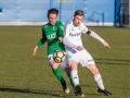 FC Flora U21 - FC Levadia U21 (11.05.17)-0363